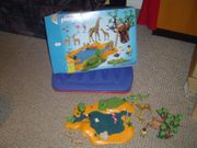Playmobil Nr. 4827