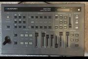 Digital Video Mixer Blaupunkt DVM