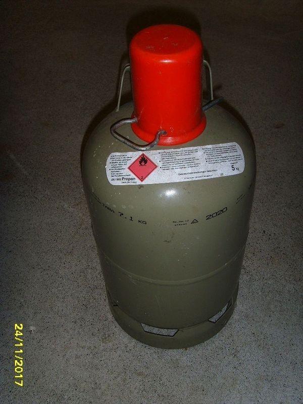 gasflaschen pfand gasflaschen pfand finest kg gaz. Black Bedroom Furniture Sets. Home Design Ideas