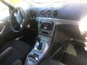 Ford Galaxy 2.