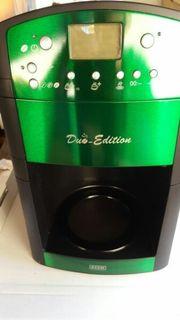Beem Kaffemaschine Fresh