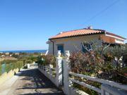 Sardinien 12.05.-