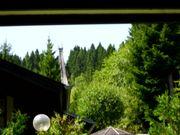 FW mit Hallenbad in Schönwald