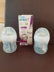 PHILIPS AVENT Babyflaschen