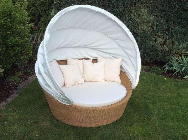 Angebote Lounge Gartenmöbel | Ontspannenjezelfzijn