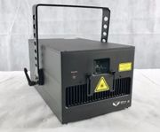 ECS Laser 10W