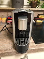 Kaffee Kapsel Maschine Leysieffer