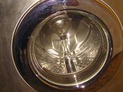 Waschmaschine Miele Professional