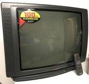 Sharp TV 70DS-