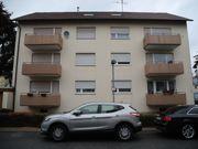 Mehrfamilienhaus 9 Wohnungen in Heddesheim