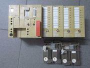 SPS S5 von