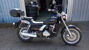 Kawasaki EL250B