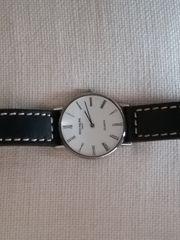 Herren-Armbanduhr Patek