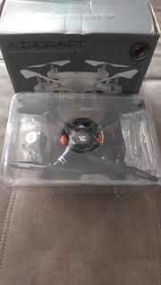 Quadcopter Neu
