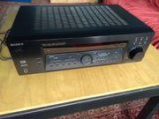 Sony STR-DE485E /