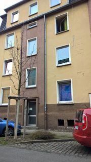 1-Zimmer Appartement für Kapitalanlage