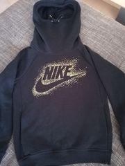 Nike Pullover NEU