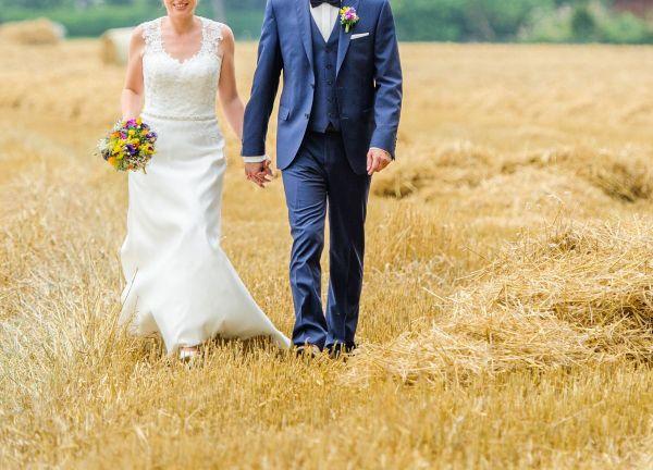 Hochzeitskleid reinigung munchen