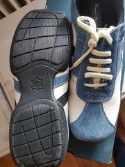 Herren Schuhe Gr.