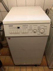 Waschmaschine Siemens Siwamat 9103