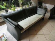 Couchgarnitur ROLF BENZ