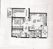 3-Zimmer EG-