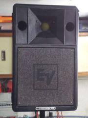 Soundanlage zu vermieten