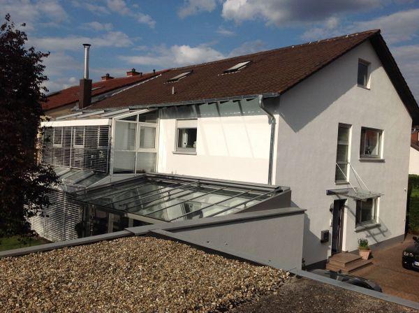 Hockenheim, schöne helle » Vermietung 3-Zimmer-Wohnungen