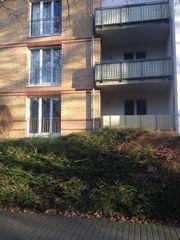 Schwerin schicke 2-