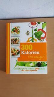Neues Buch 300