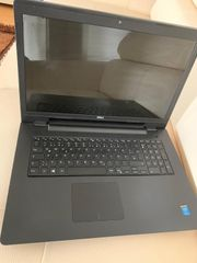Dell 17 Zoll Dell P26E001