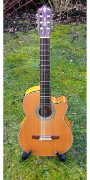 CRAFTER CE-15 /
