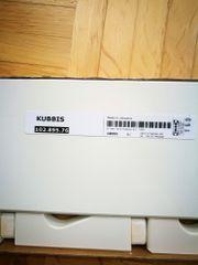 Ikea Mobel In Grafrath Gebraucht Und Neu Kaufen Quoka De