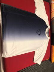 Nike-T-Shirt,