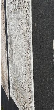 Teppich Seidenteppich Orientteppich Perserteppich