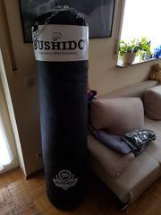 Profi Boxsack 160