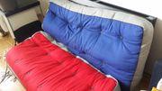 moebel zu verschenken muenchen haushalt m bel gebraucht und neu kaufen. Black Bedroom Furniture Sets. Home Design Ideas