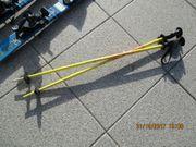 Kinderskistöcke Länge 80cm