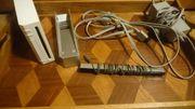 Spielkonsole Nintendo Wii