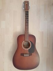 Art & Lutherie 12-
