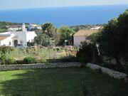Senioren - Residenz Algarve