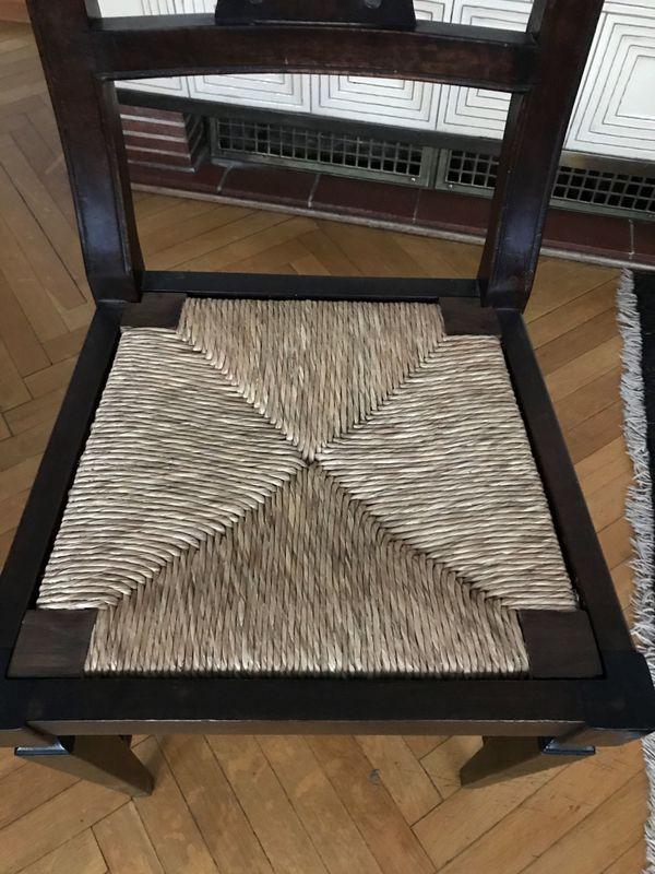 hochwertige klassische ankauf und verkauf anzeigen billiger preis. Black Bedroom Furniture Sets. Home Design Ideas