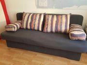 sofa verschenken in münchen - haushalt & möbel - gebraucht und neu, Hause deko
