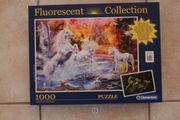 Puzzle 500 1000 1500 Teilig