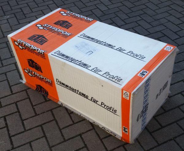 styropor ankauf und verkauf anzeigen gro artige schn ppchen und preise. Black Bedroom Furniture Sets. Home Design Ideas