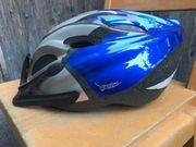 Fahrrad Helm Kind
