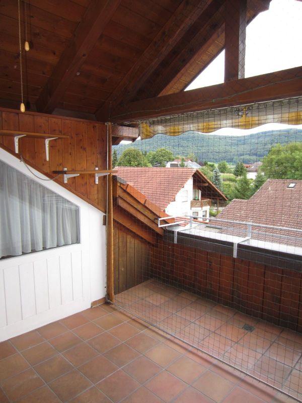 4 Zimmer in 79771 Klettgau-Geisslingen 142qm
