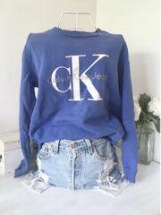 Calvin Klein Pulli