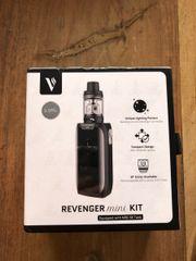 Vaporesso Revenger Mini