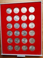 Münzen In Schwäbisch Gmünd Günstig Kaufen Quokade